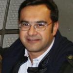 Antonino Tropea
