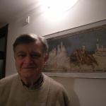 Antonio Bernardini