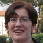 Bianca Maria Bonazzi