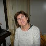 Clorinda Bartoccioni