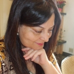Concetta Menna