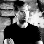 Davide Sordella