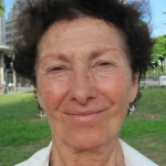 Elda Padalino