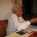 Elisa Guagenti