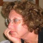 Elisabetta Basile