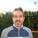 Gabriele Lezzi