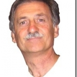 Gianfranco Stanghellini