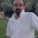 Gianni Pasetti