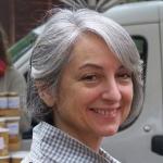 Gloria Desideri