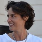 Ilaria Bonaccorsi