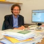 Marco Almagisti
