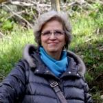 Maria Cristina Rinaldi
