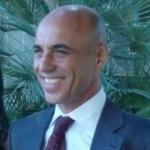 Massimo Mestucci