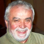 Maurizio Sonaglia