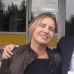Michela Solferino