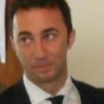 Michele Derosa