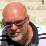 Paolo Bruschi
