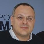 Paolo Li Donni