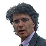 Paolo Miggiano