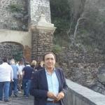 Pietro Cirrito