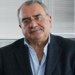Roberto Pesaresi