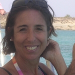 Rossana Cecchi