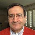 Sabino Maurelli