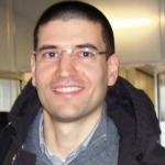 Simone Tracchi