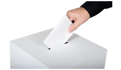 Crollo dei votanti alle Regionali, un brutto segnale per la democrazia. Tutto va ben madama la marchesa?